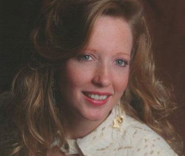 Kristy Lynn