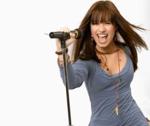 Artist Development / Vocal Lessons